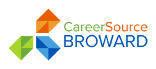 Go to CareerSource Broward